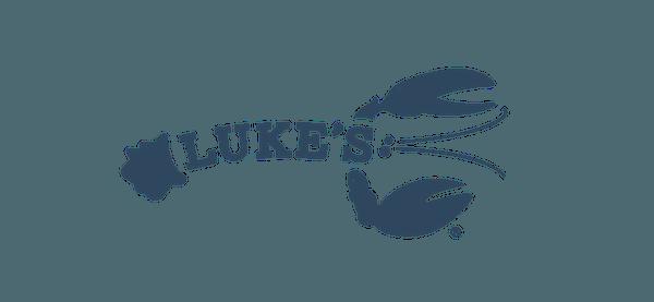 6rDogBWQLqt2EECDML69_logo_vector_blue-2