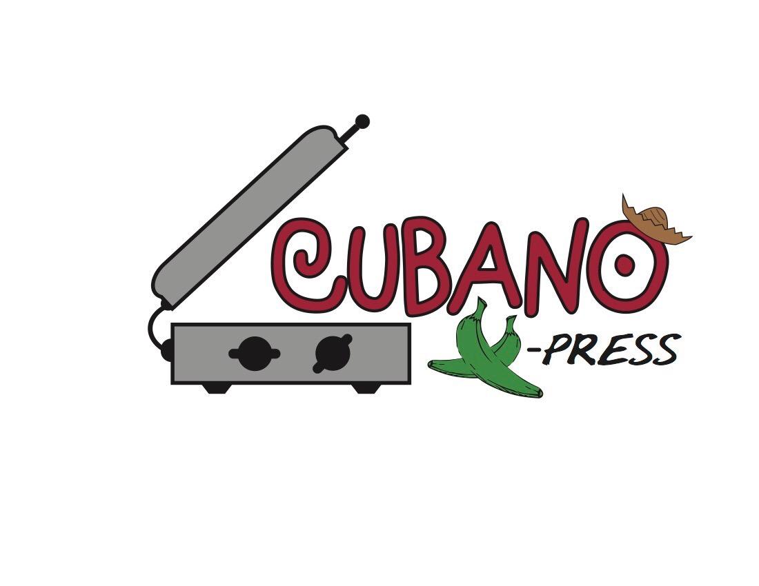 Cubano-Logo