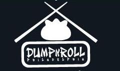 Dump-N-Roll-logo