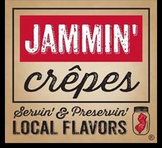 Jammin-Crepes-logo