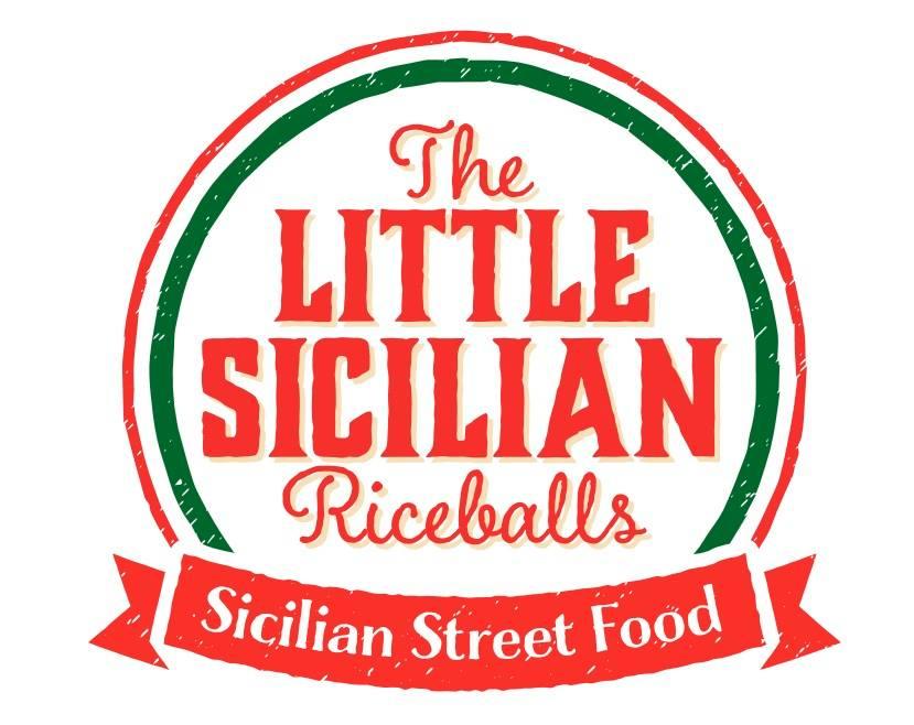 Little-Sicilian-logo