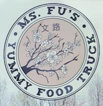Ms-Fus