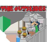 Outsliderlogo3