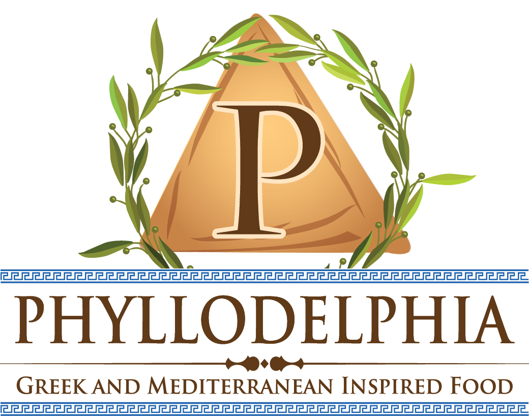Phyllodelphia-Logo-RGB-Color-2