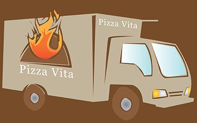 PizzaVita_truck