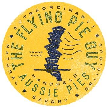 flying-pie