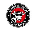 the-moo