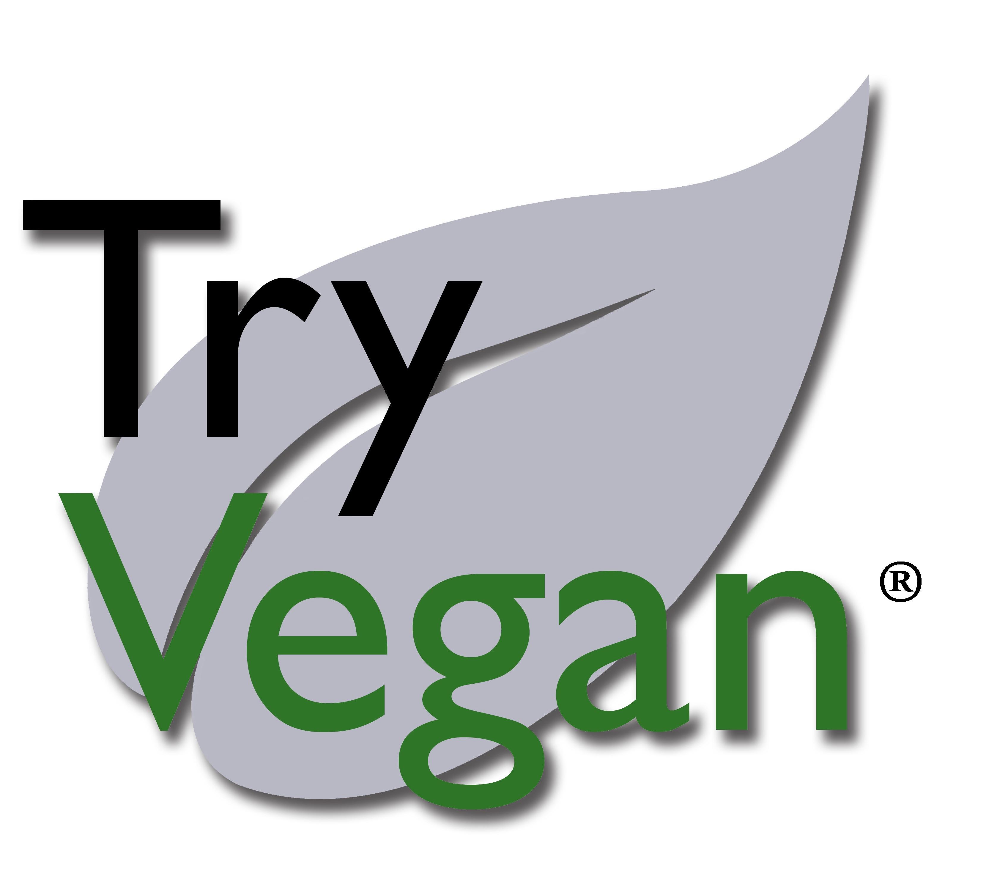 try-vegan
