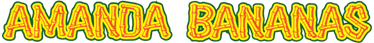 AB_logotype_small