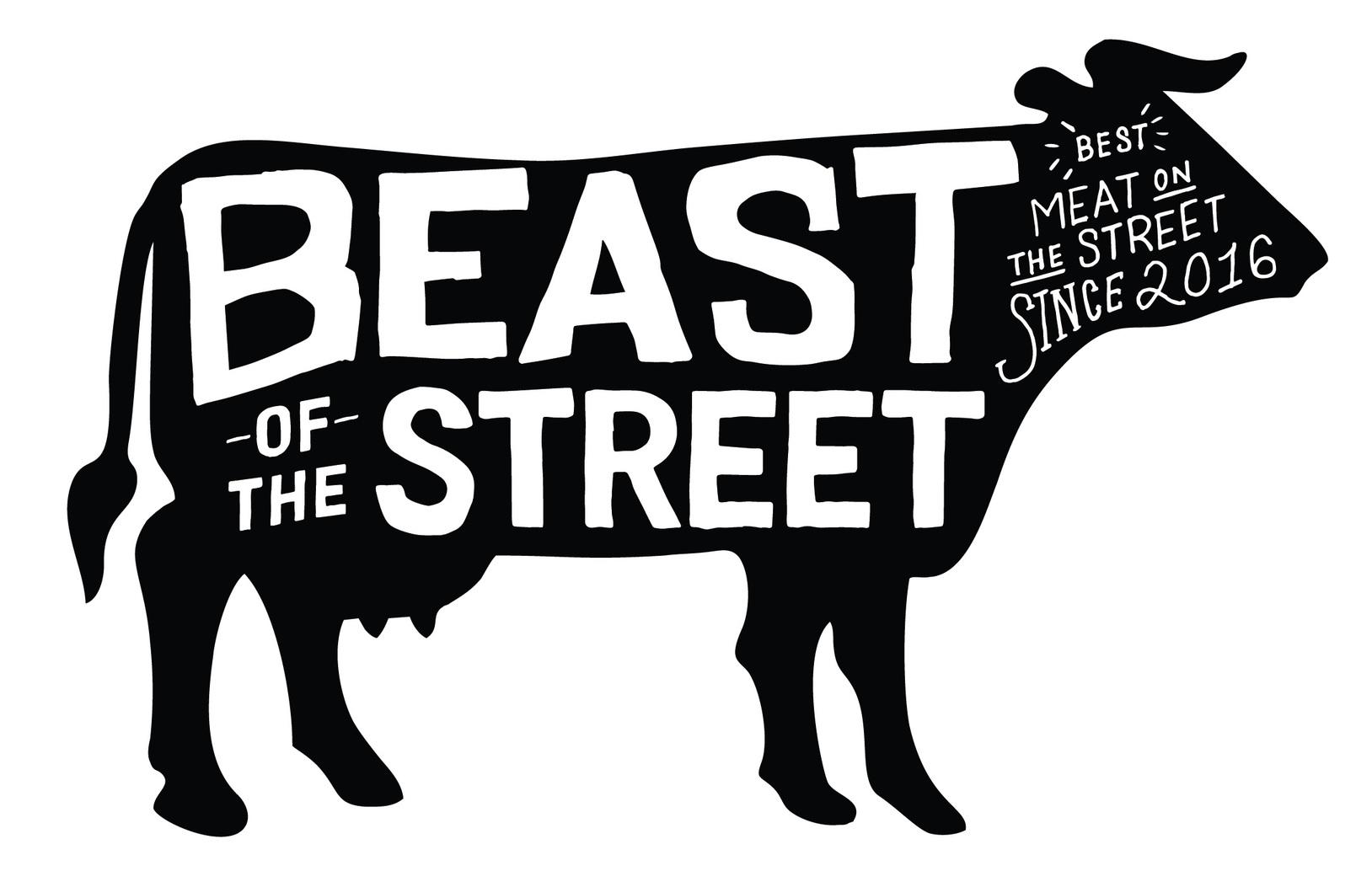 BeastOfTheStreet_logo_B