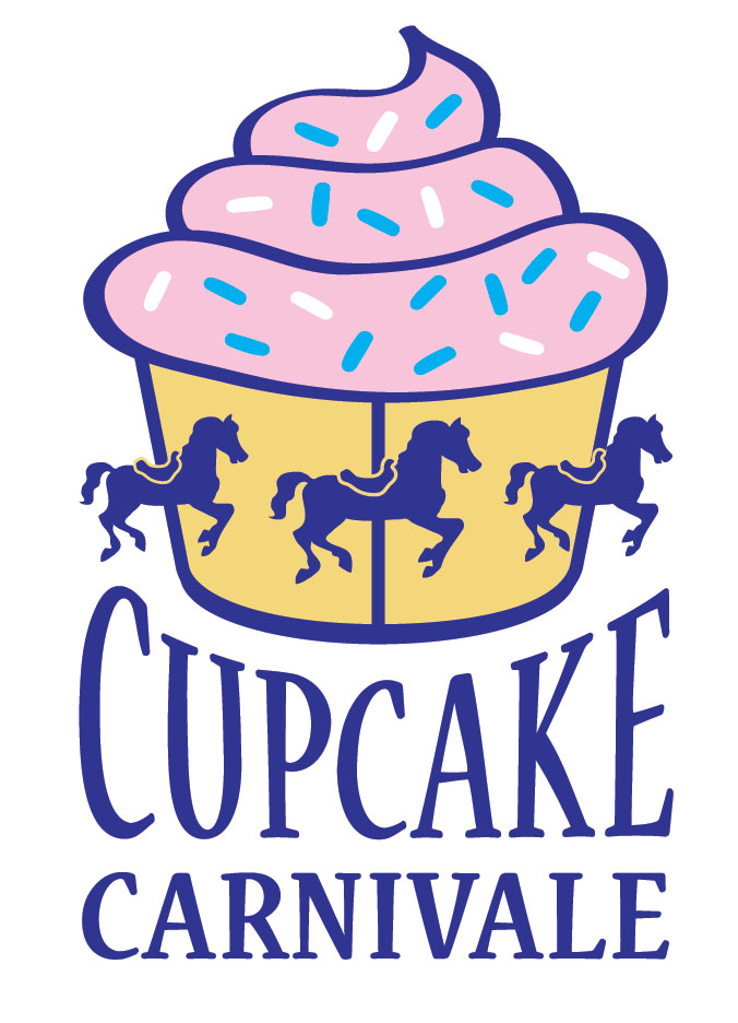 Cupcake-Carnivale-Logo-