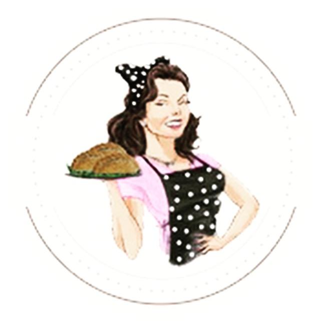 E-Lady-logo