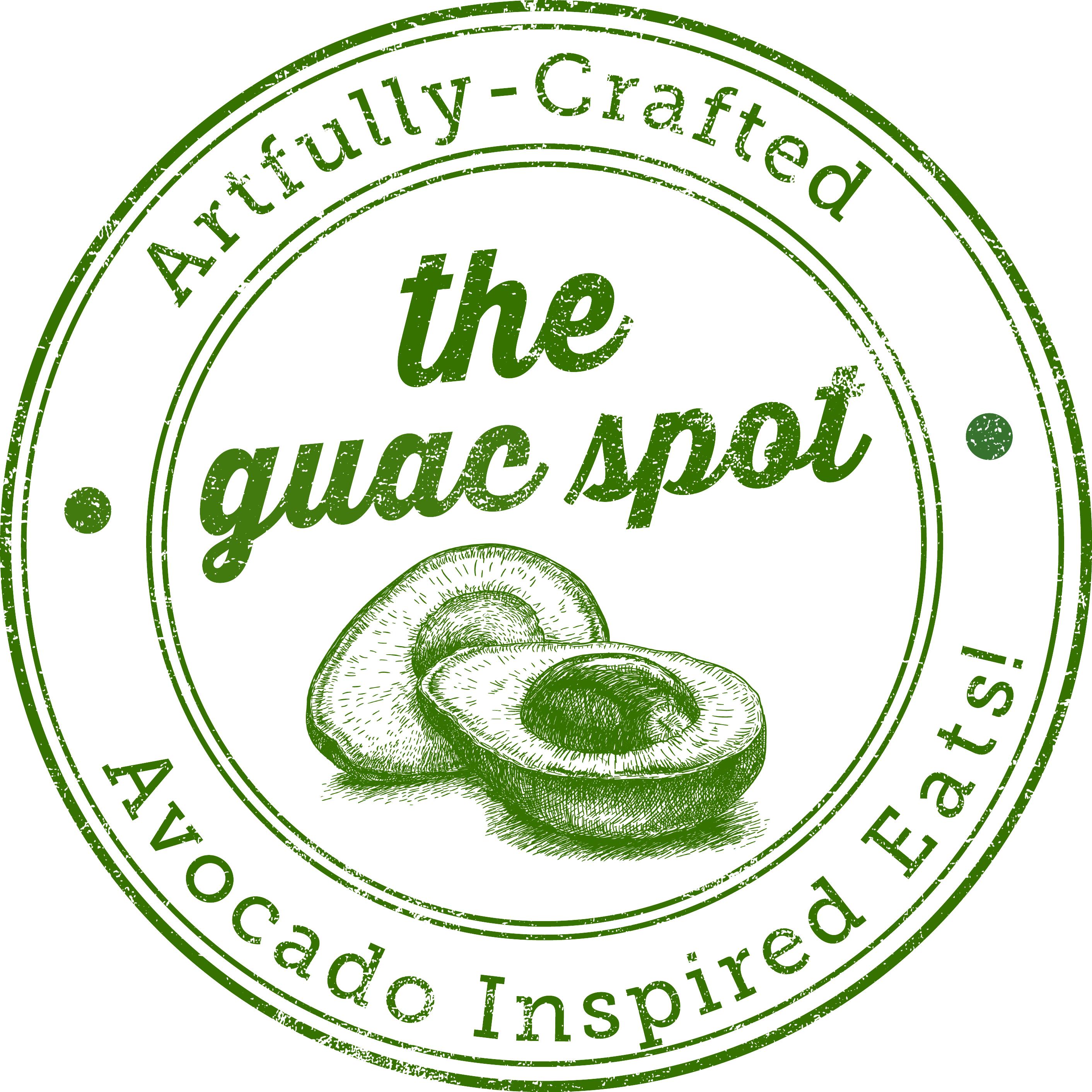 Guac_Spot_2