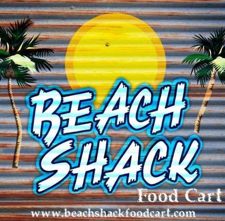 beach-shack