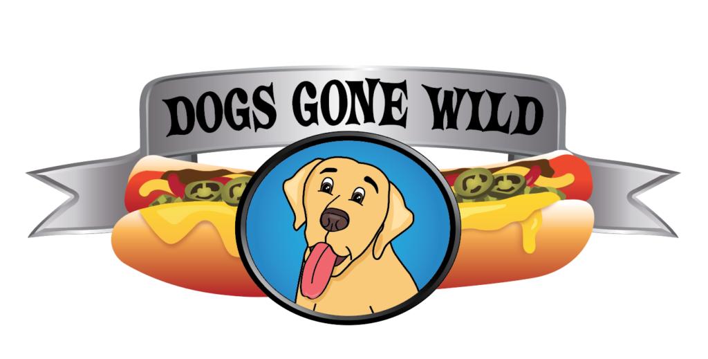 dogs-gone-wild