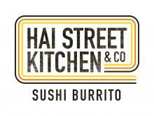 hai-street-kitchen-logo