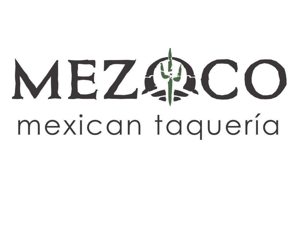 mezoco_mexican_taqueria_vector
