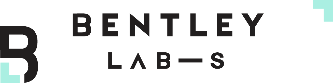 Bentley labs