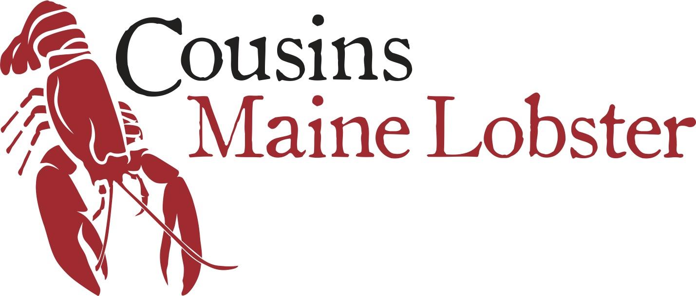 CML_Logo_RedBlack