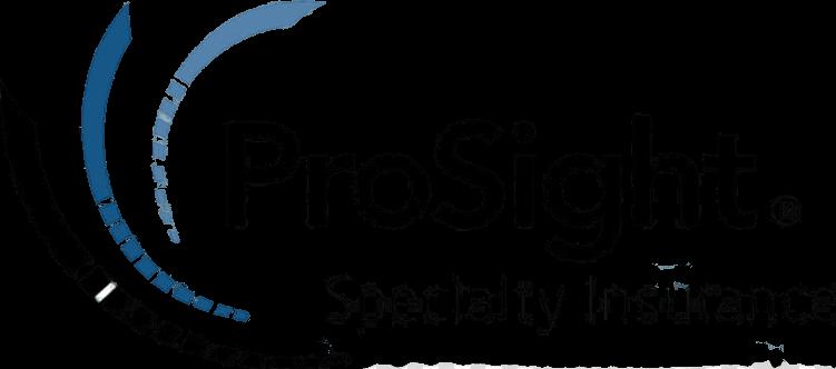 ProSight