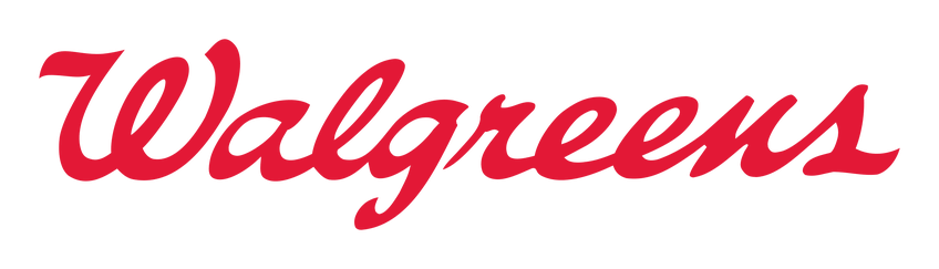 Walgreens-logo-png-transparent