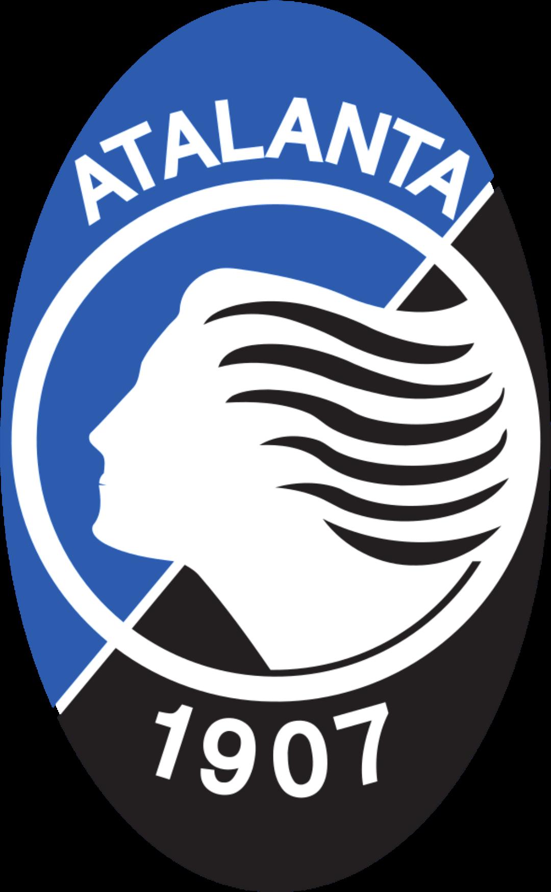 atalanta-1907