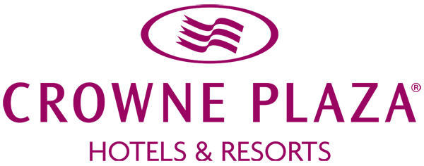 crowne-plaza-hotels-resorts