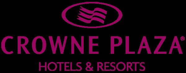 crowne-plaza-hotels-resorts