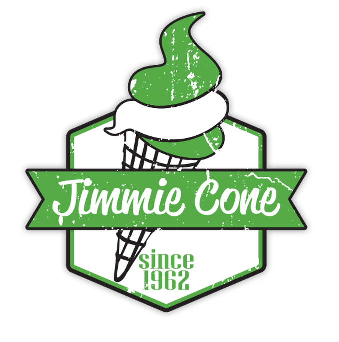 jimmie-cone