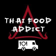 thai-food-addict