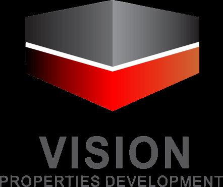 vision-properties